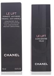 Chanel Le Lift Firming Anti-Wrinkle Eye Concentrate krem przeciwzmarszczkowy pod