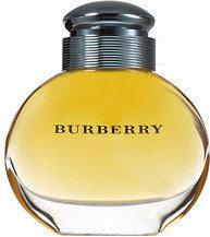Burberry Women woda perfumowana 30ml