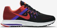 Nike Winflo 2 807279-006 wielokolorowy