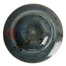 Steelite International Talerz głęboki Nouveau Bowl śr. 270 mm z linii Craft 11300372