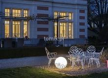 Spotline Lampa stojąca Rotoball Floor 40 (227220)