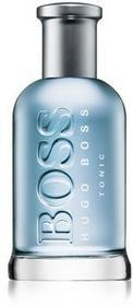 Hugo Boss Boss Bottled Tonic woda toaletowa 200ml