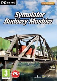 Symulator budowy mostów PC