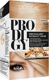 Loreal Prodigy5 9.0 Kość Słoniowa-bardzo jasny blond