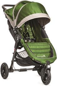 Baby Jogger City Mini GT Lime/Gray