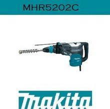 Makita HR5202C