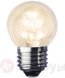 Best Season Żarówka LED E27 0,9W