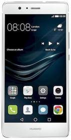 Huawei P9 Lite 16GB Biały