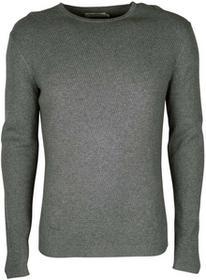 Calvin Klein Sweter