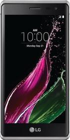 LG Zero H650E Srebrny