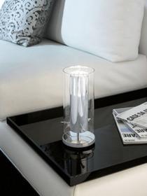 Eglo Lampa stołowa LED 1pł PINTO 2 93163