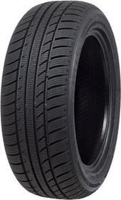 Atlas POLARBEAR 2 205/55R16 91H