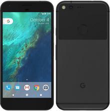Google Pixel XL 32GB Czarny