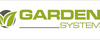 Twój sklep garden-system