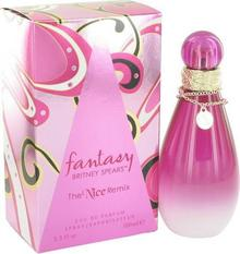 Britney Spears Fantasy The Nice Remix woda perfumowana 100ml