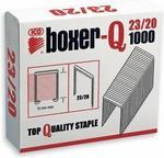 Boxer PBS Zszywki ICO 23/20 DN120