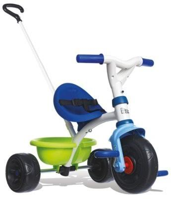 Smoby Be Move Comfort City 444244