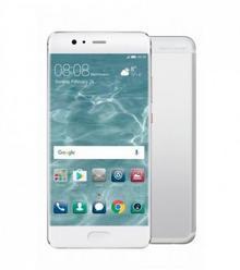 Huawei P10 64GB Srebrny