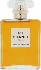 N ° 5Eau de Parfum 100 ml
