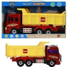 Anek Auto Power Truck