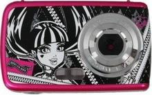 Sakar Monster High 7 MPx