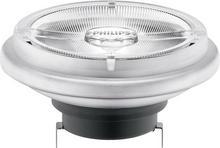 Philips Żarówka LED 11W 8718696514948