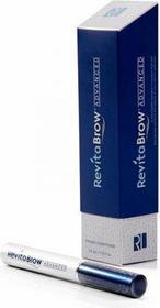 RevitaLash RevitaBrow Eyebrow odżywka wzmacniająca do brwi 3ml