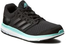 Adidas Galaxy 3.1 BA7803 czarny
