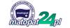 matopat24.pl