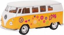 Legler VW 62 Bus 9329