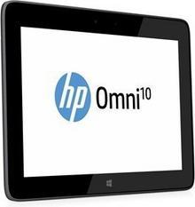 HP Omni 10 5600eg 32GB (F4W59EA)