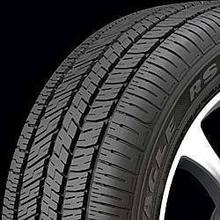 Goodyear Eagle RS-A 265/50R20 106 V