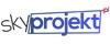 skyprojekt.pl