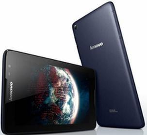 LenovoA8-50F 16GB (ZA030019PL)