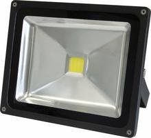 Naświetlacz zewnętrzny LED 30W ZS1213 Emos