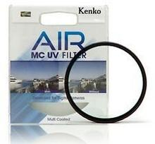 Kenko Air MC UV 37mm