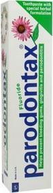 GlaxoSmithKline Parodontax fluor 75 ml