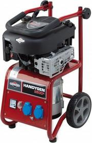 NAC HandyGen 2500A