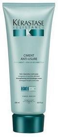Kerastase Resistance Ciment Anti-Usure Cement odbudowujący do włosów 200ml