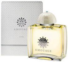Amouage Ciel woda perfumowana 100ml