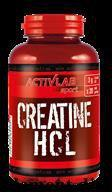 Activita Creatine HCL 120 kaps