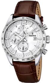 Festina Trend F16760/1