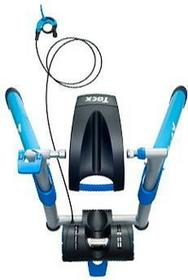 TACX Trenażer BOOSTER
