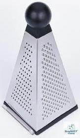 Berghoff Tarka Pyramid