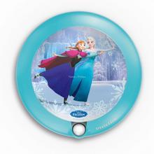 Philips Lampka ścienna Disney Frozen (71765/08/16)
