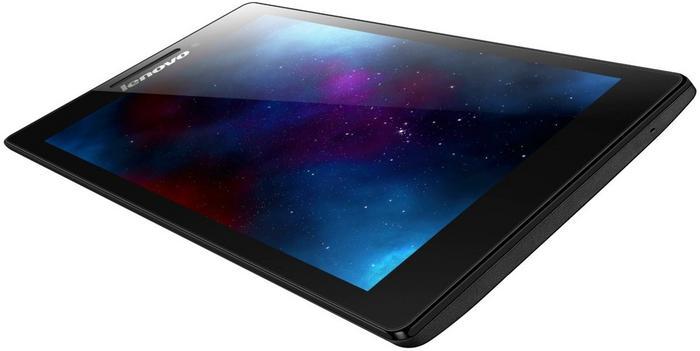 Lenovo Tab 2 A7-10F 8GB czarny