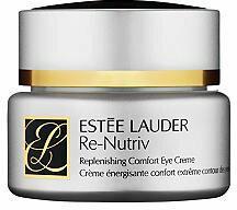 Estee Lauder Re-Nutriv Replenishing Comfort Eye Creme Odbudowujący odżywczy krem