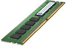 HPE 16GB 2Rx8 PC4-2133P-E-15 STND Kit 805671-B21