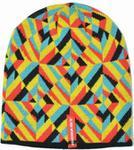 Alien Workshop czapka zimowa - Konono Multi (MULTI) rozmiar: OS