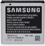 Opinie o Samsung EB535151VU